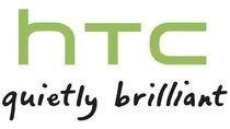 HTC stanie się wkrótce właścicielem firmy S3 Graphics