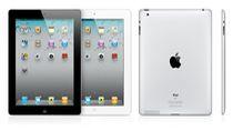 Już ponad 100 000 aplikacji przygotowanych zostało z myślą o tablecie iPad