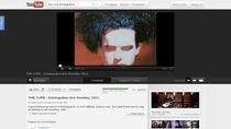 YouTube z Cosmic Pandą