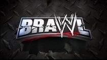WWE Brawls