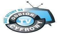 Cyfrowy Odbiór TV