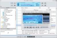 jetAudio 8.0