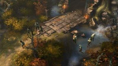 Diablo 3 - czy spełni pokładane w nim oczekiwania?