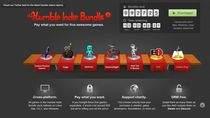 Humble Indie Bundle - trzecia edycja