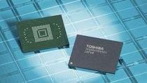 24-nanometrowa nowość Toshiby