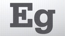 Adobe Edge - nowe narzędzie przyczyni się do detronizacji Flasha na rzecz HTML5? A może udowodni, że obie technologie mogą współpracować?