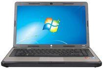 Notebook HP 635