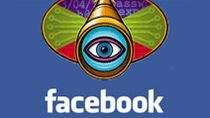 Facebook chce więcej informacji o użytkowniku