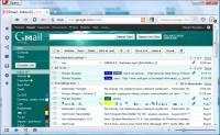Jak przekształcić GMaila w wirtualny dysk