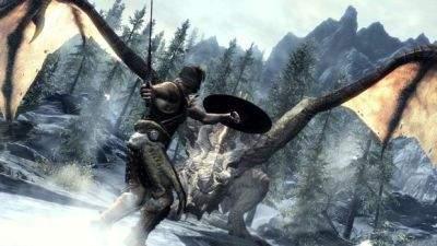 The Elders Scrolls V: Skyrim - macie ochotę na kolekcjonerkę?