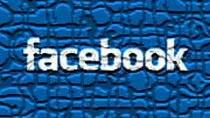 Facebook - co za dużo, to niezdrowo