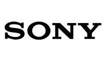 Firmę Sony od wielu miesięcy prześladuje pech
