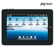 Tablet niemieckiej firmy JAY-tech