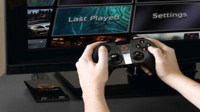 OnLive - graj w co chcesz i kiedy chcesz