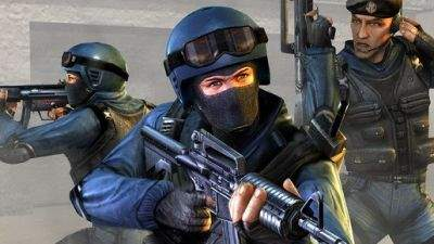 Czy Counter Strike dorówna grywalnością swojemu poprzednikowi?