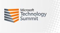Microsoft Technology Summit 2011 - wśród prelegentów specjaliści od zabezpieczeń systemów, twórcy i administratorzy sieci, programiści i architekci baz danych.
