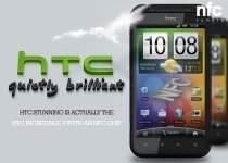 HTC Stunning (źródło: www.nfcrumors.com)