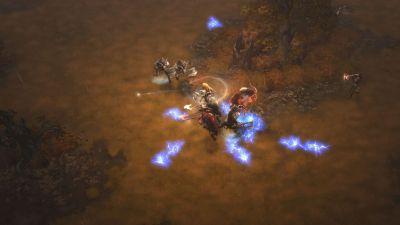 Diablo 3 - czego możemy spodziewać się po wersji beta?