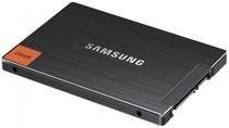 Dyskowa nowość Samsunga z serii 830