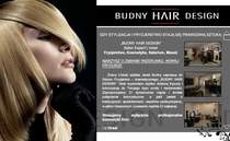 Budny Hair Design