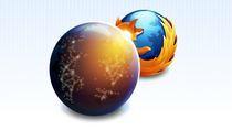 Firefox 7 Beta to przede wszystkim pozytywne zmiany w zarządzaniu pamięcią