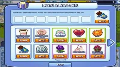 The Sims Social - kolejny Facebookowy hit