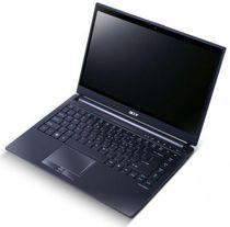 Notebook Acer TravelMate Timeline 8481T
