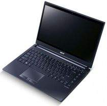 Notebook Acer TravelMate Timeline 8481T