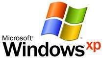 Windows XP - to już 10 lat...