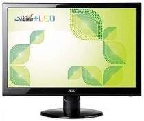 Monitor AOC i2252Vwh