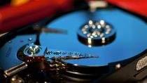 IBM: nowy system przechowywania danych będzie oferował pojemność 120 petabajtów