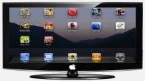 Telewizor Apple