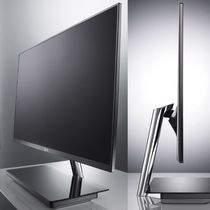 Monitor LG E91