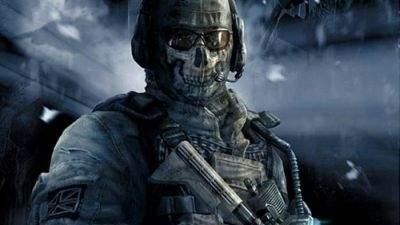 Call of Duty: Modern Warfare 3 będzie współpracować z serwisem STEAM