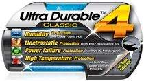 Gigabyte Ultra Durable 4 Classic
