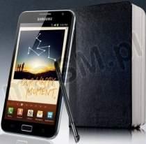 Galaxy Note (źródło: www.mgsm.pl)