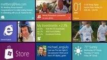 """Windows 8 zaoferuje dwa interfejsy użytkownika - w stylu """"Metro"""" i """"desktopowy"""""""