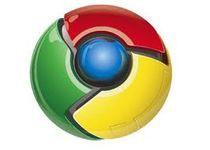 Google Chrome bardzo dobrze radzi sobie na rynku przeglądarek