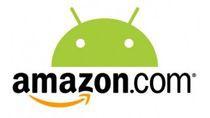 Amazon ma w planach dwa tablety z systemem Android