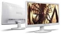 Monitor BenQ RL2240H