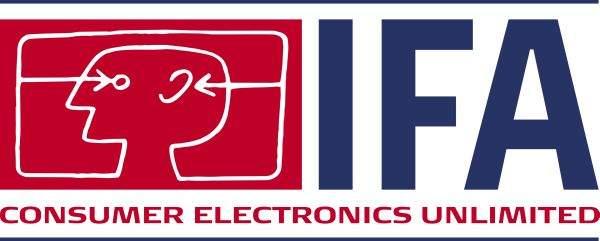 IFA 2011 logo