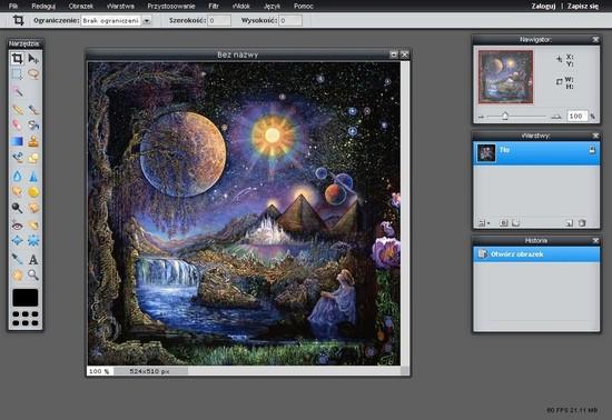 Kliknij obrazek, aby uruchomić galerię.