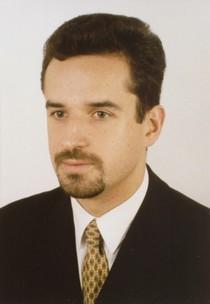 Maciej Barański, Dyrektor ds. Platformy SaaS firmy OXYCOM (oferującej rozwiązania z zakresu cloud computing).