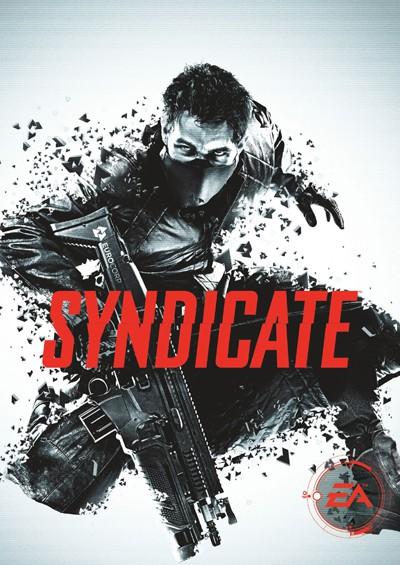 Syndicate - powrót kolejnej legendy?