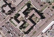 Kontrowersyjne budynki US Navy