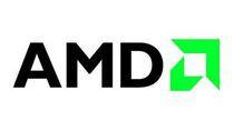 8,429 GHz to nowy rekord Guinnessa pobity przez układ AMD z serii FX