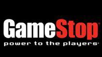 Na platformę dla swojego tabletu firma GameStop wybrała Androida