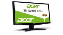 Monitor Acer GR235H