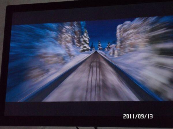 Aktywne 3D TV Funai