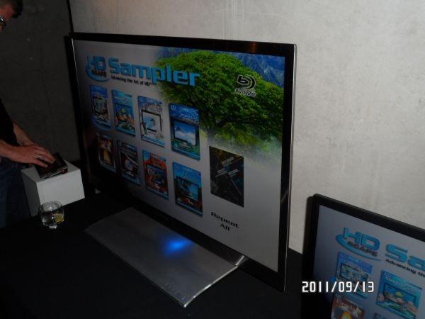 Telewizor Funai LED